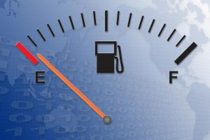 Tips For Your Car's Better Fuel Management