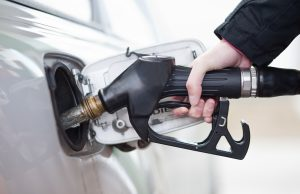 Safety Tips While Refueling Your Car