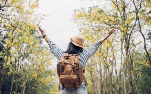 10 Budget Travel Tips for Solo Travelers