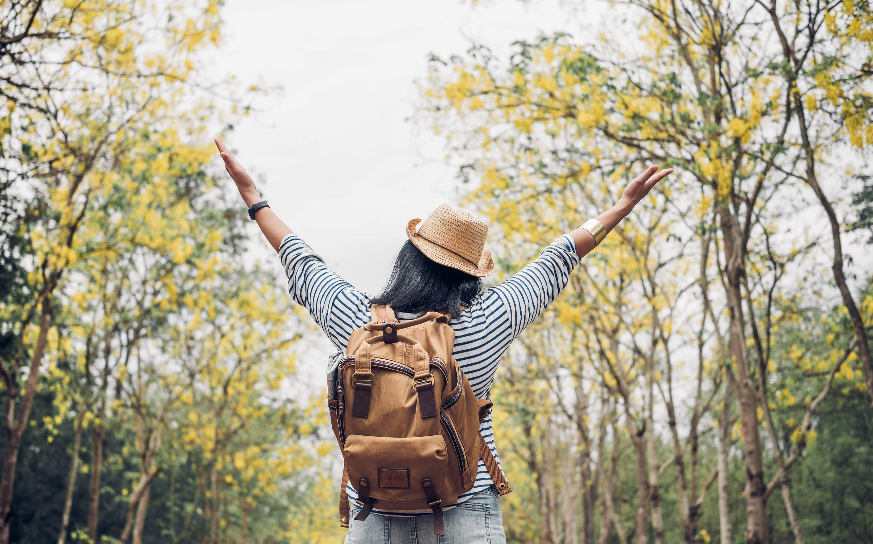 10 Budget Travel Tips for Solo Travelers - Acko