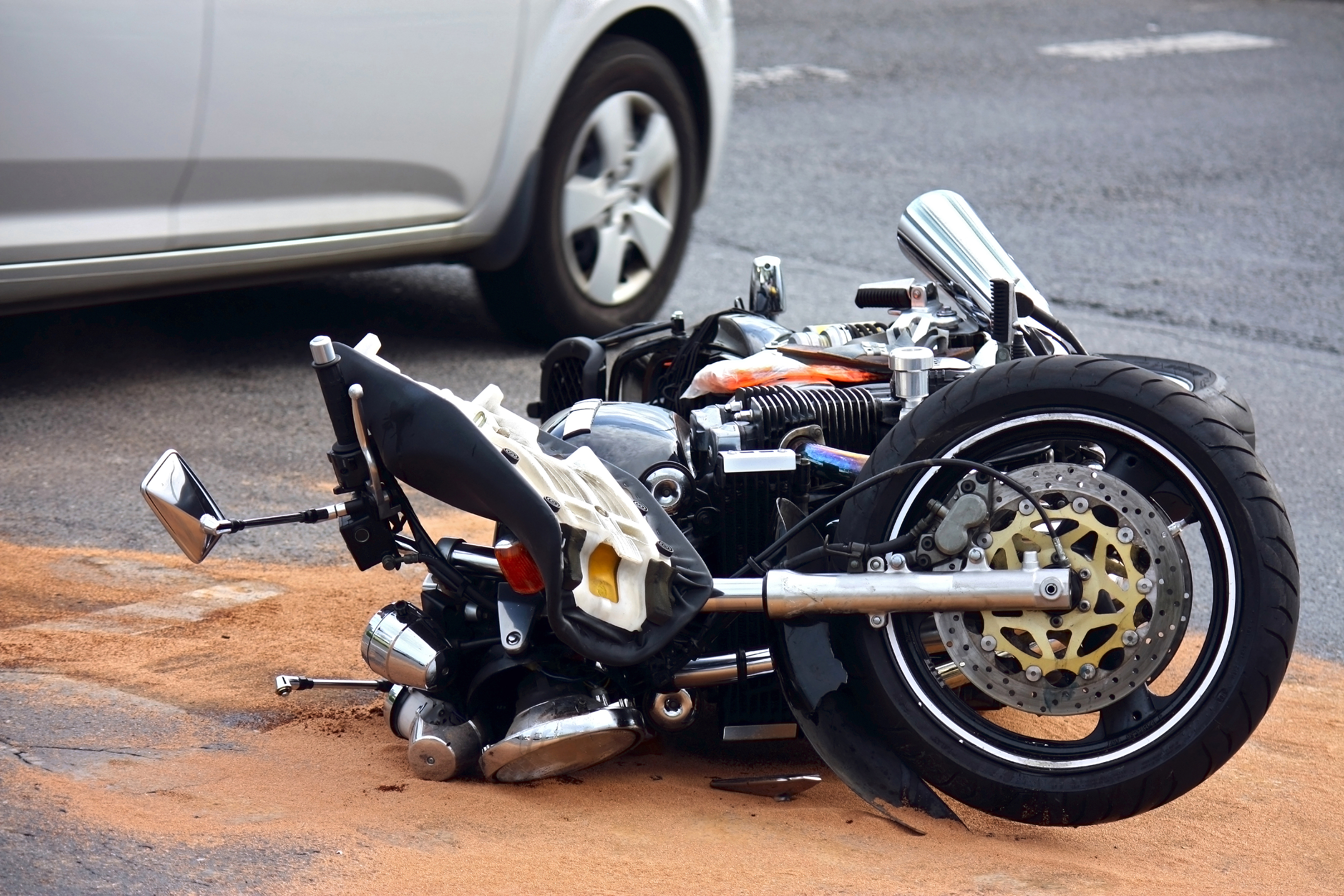 10 Do's and Don'ts While Filing a Two Wheeler Insurance Claim Online - Acko