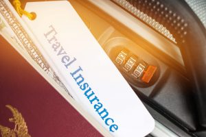 10 Factors to Consider While Selecting your Travel Insurance policy