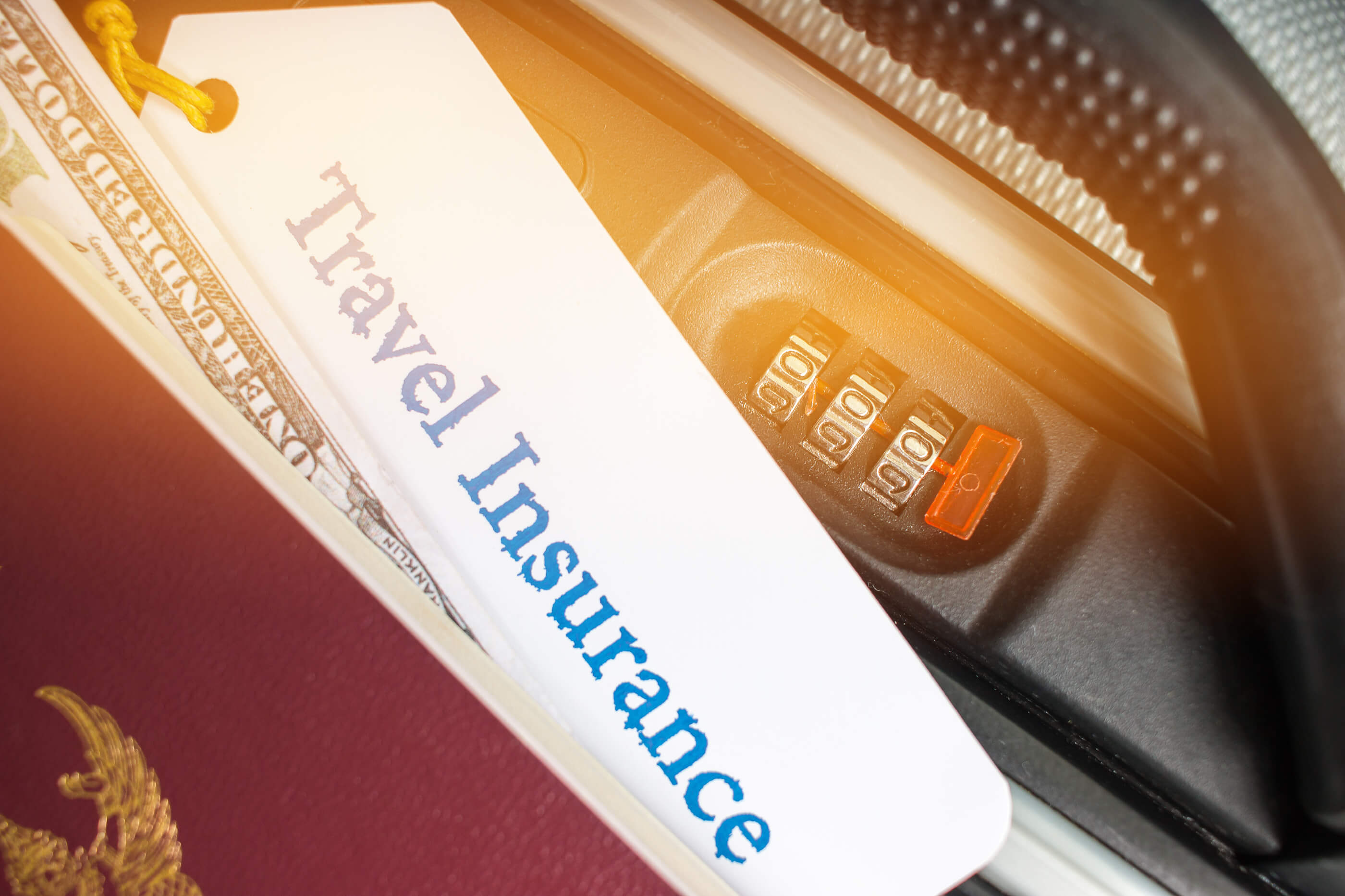 10 Factors to Consider While Selecting your Travel Insurance policy - Acko