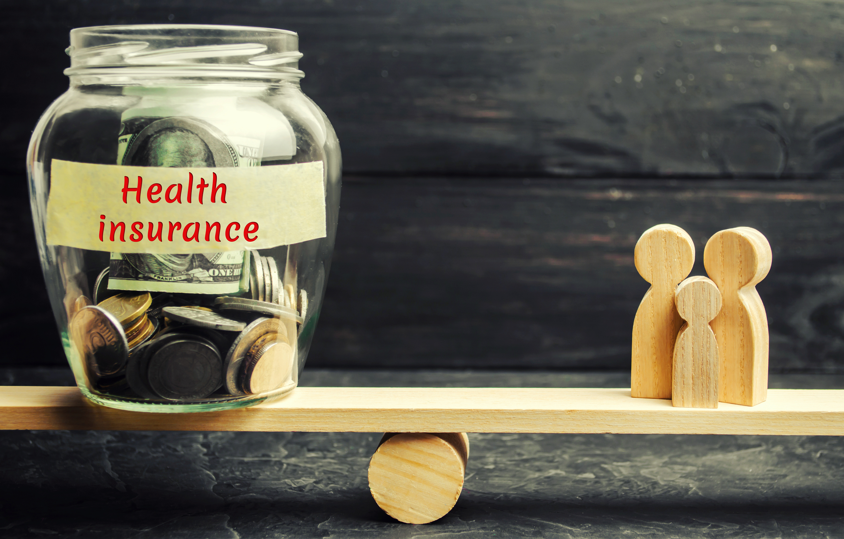 8 Smart Tips to Save on Health Insurance Premium - Acko