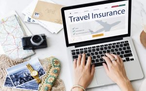 10 Things to Know About Single Trip Travel Insurance Policy Coverage