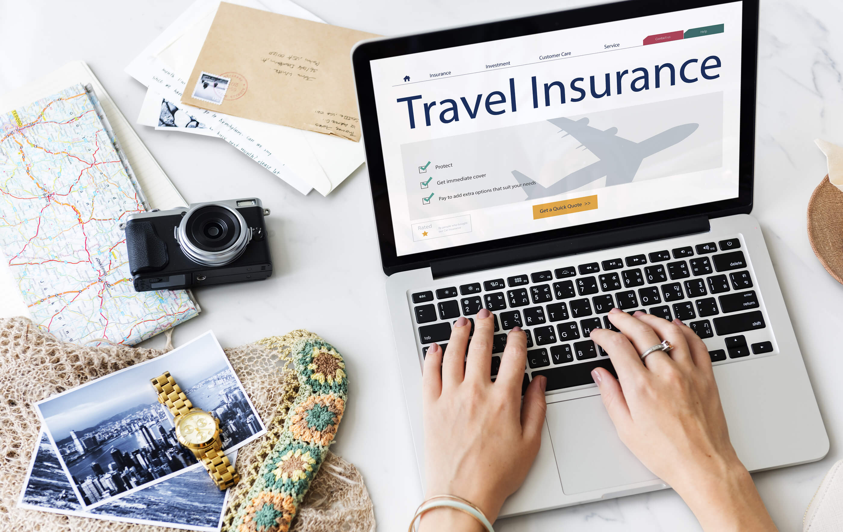 is travel insurance worth it, allianz travel insurance, why is travel insurance an important investment, types of travel insurance, what does travel insurance cover, travel insurance plans, should i get travel insurance best travel insurance, Emergency medical evacuation, Bankruptcy filed travel company