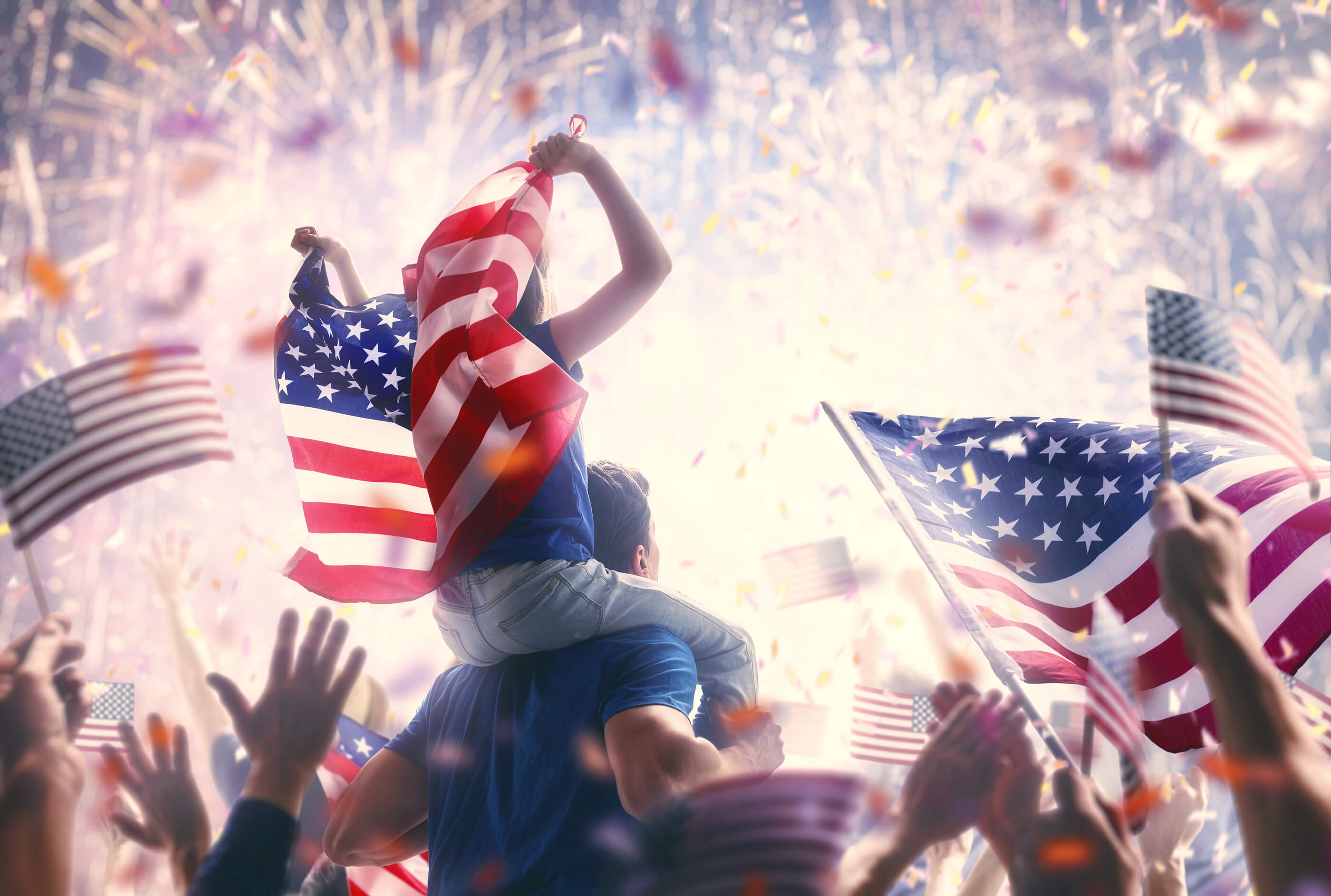 5 Tips for Planning Your Next Trip to USA - Acko