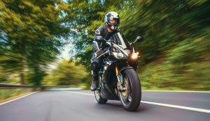Learn how Additional Covers can Add Value to your Two Wheeler Insurance Policy