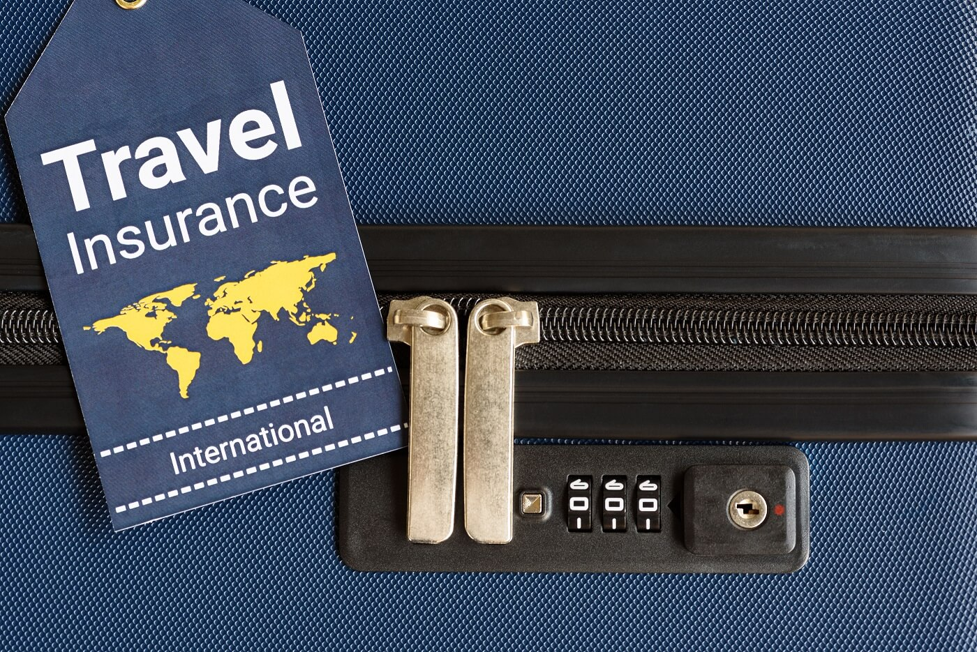 5 Benefits of an International Travel Insurance Policy - Acko