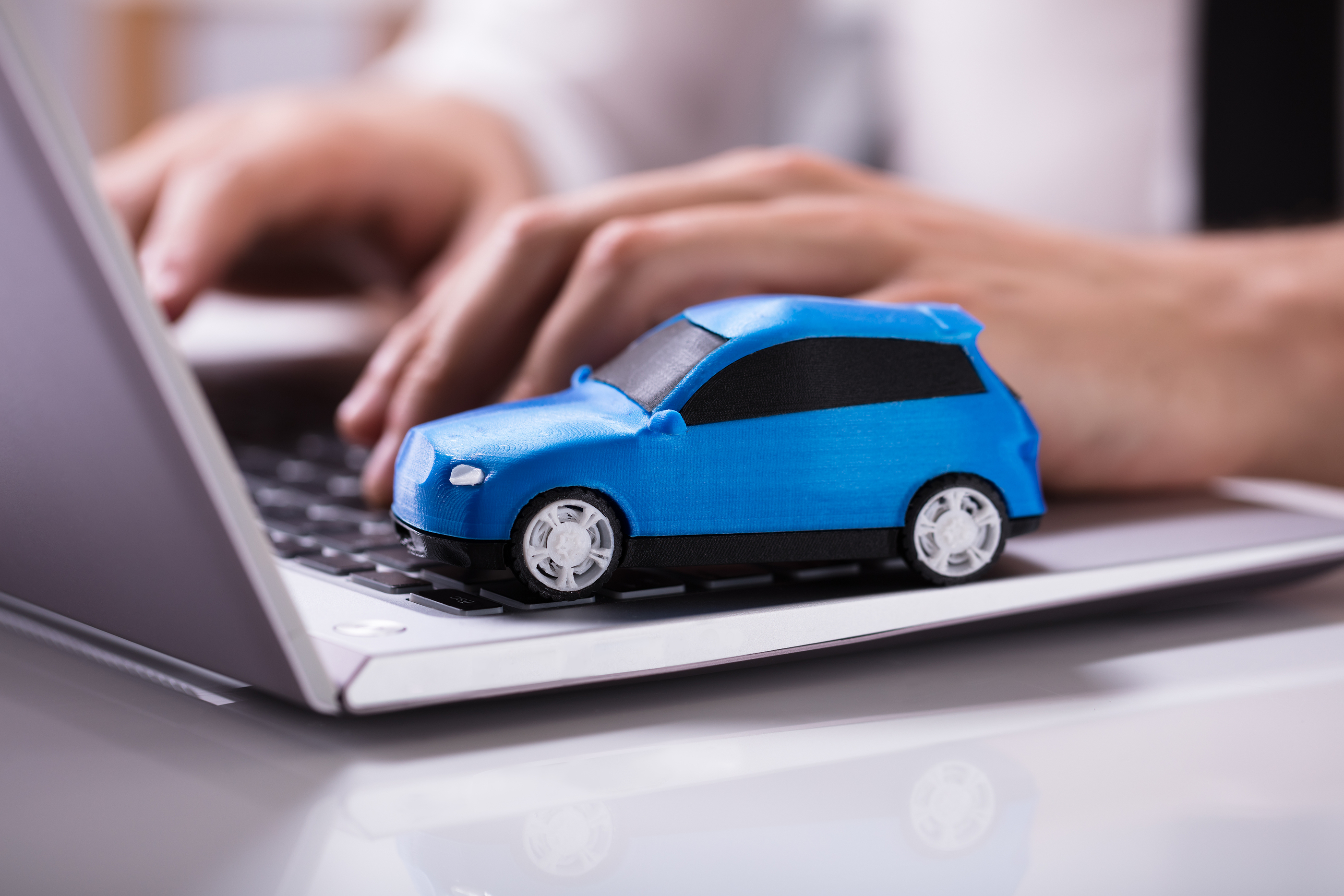 5 Ways to Reduce Cost of Car Insurance Renewal - Acko
