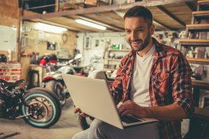Benefits of Timely Two Wheeler Insurance Renewal