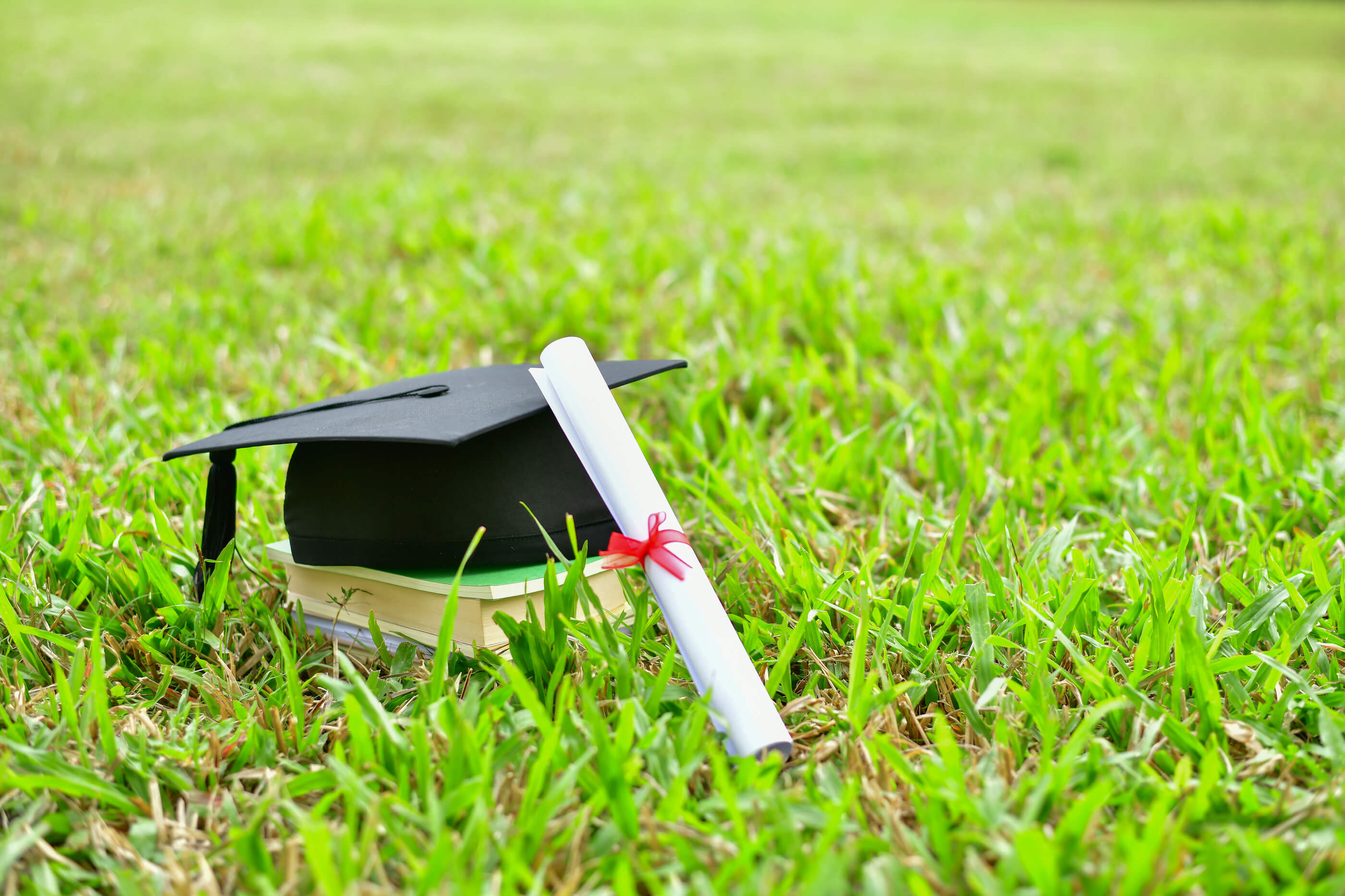 Difference between Student Travel Insurance and Travel Insurance - Acko