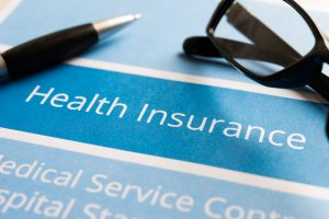 7 Tips To Buy Health Insurance If Your Are Above 45 Years