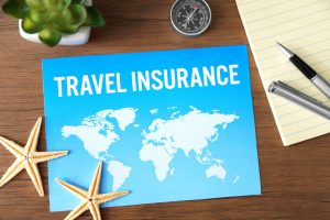 Best Travel Insurance Coverages for Your New Year's Travel