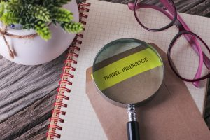 Don't Exclude This! Things to Know About Exclusions in Travel Insurance