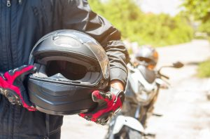 How to Avail No Claim Bonus for Your Bike Insurance Policy?