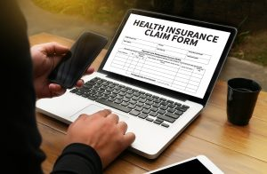 How to Make Health Insurance Claims During Medical Emergencies?