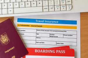 How Trip Cancellation Affects Your Overseas Travel Insurance?