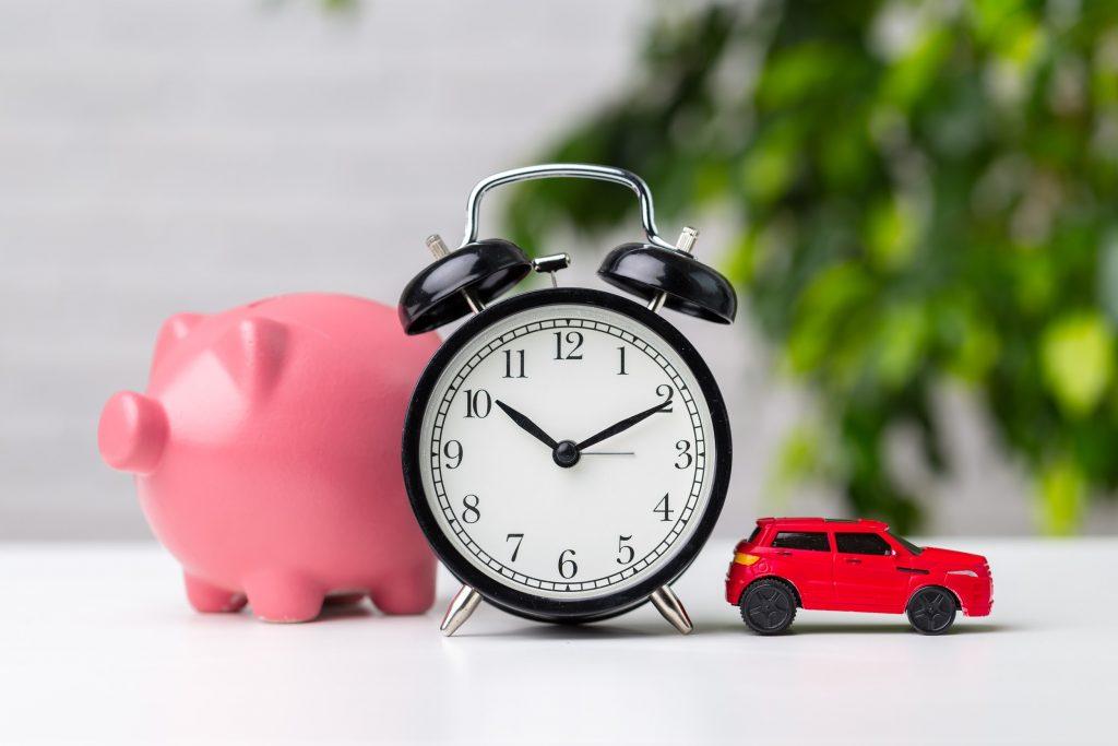 It Takes Few Minutes To Save Some Money - Acko