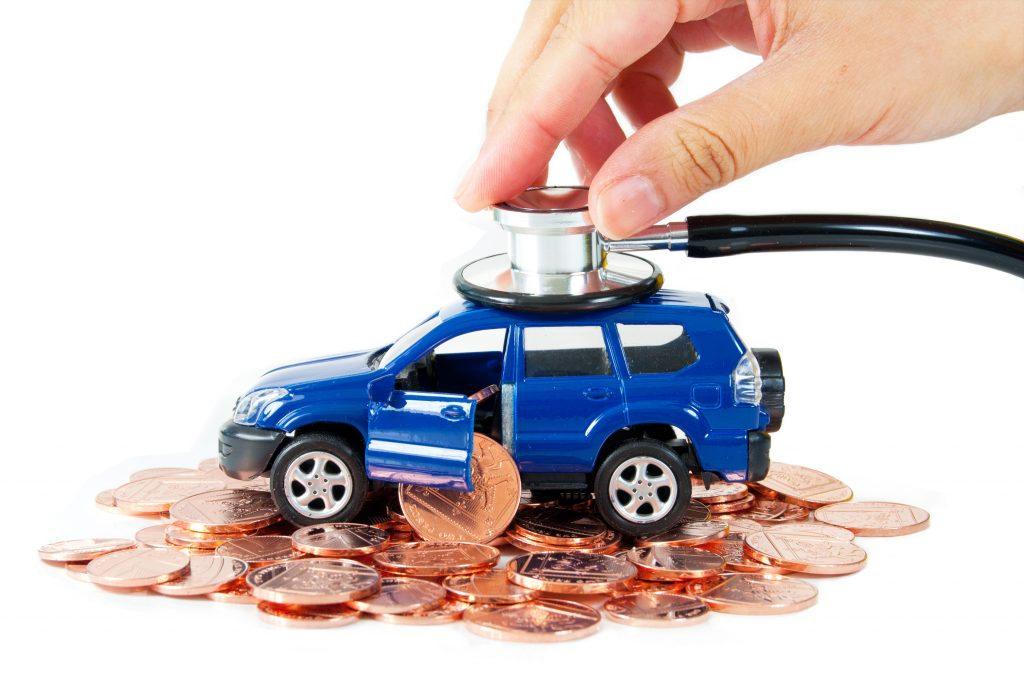6 Ways to Save Your Money on Car Insurance Renewal - Acko