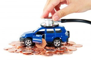6 Ways to Save Your Money on Car Insurance Renewal