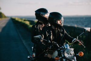 5 Ways In Which Your Bike Will Impact Its Insurance Cover