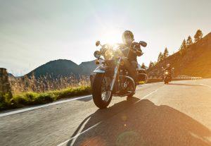 How Bike Owners Can Now Choose Tenure of their Own Personal Accident Insurance?