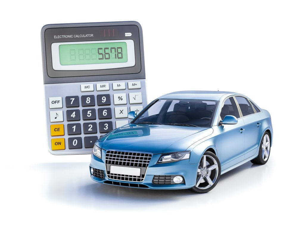 Importance of Setting IDV Correctly While Renewing your Car Insurance - Acko
