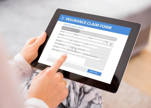 Bye-Bye Stressful Claims. Hello New-age Insurance! - Acko