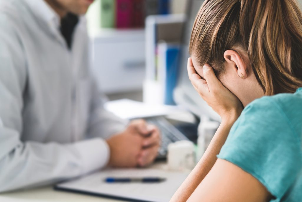 5 Disadvantages Of Not Renewing Health Insurance In Time - Acko