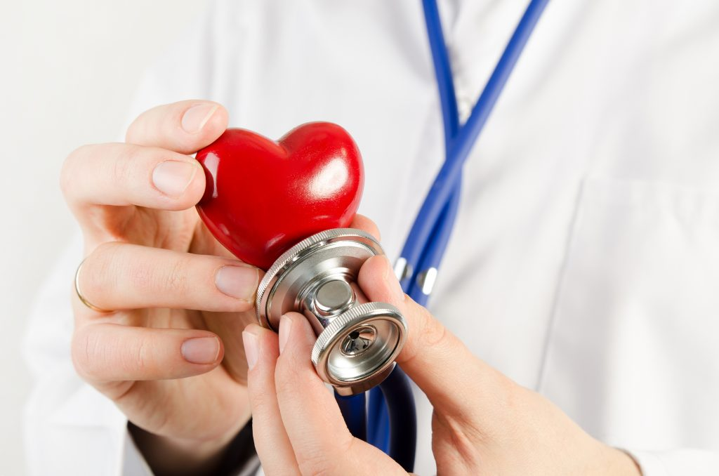 5 Things to Know About Heart Disease Coverage in Health Insurance Plan - Acko