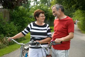 Common Myths About Health Insurance of Senior Citizens