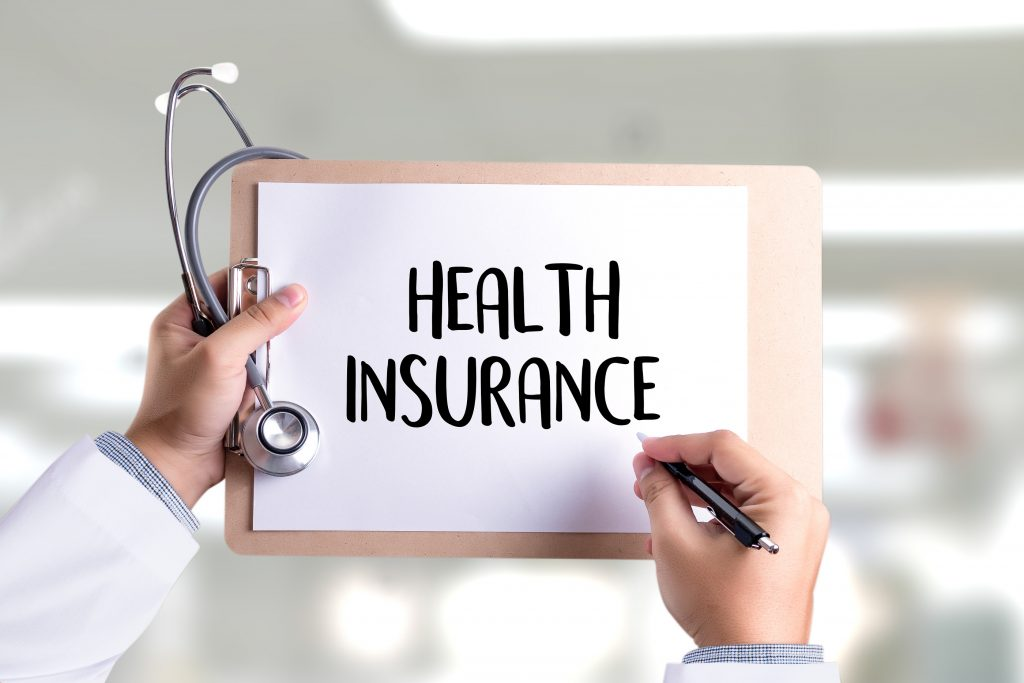 10 Most Important Health Insurance Exclusions - Acko