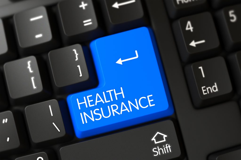 All You Need to Know About Health Insurance for Differently-abled individuals - Acko