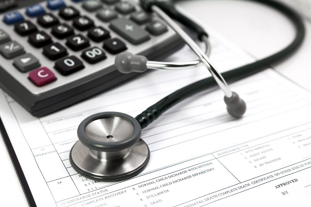 Health Insurance & Restoration Benefits – 5 Things to Know - Acko