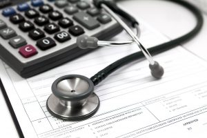 Health Insurance & Restoration Benefits – 5 Things to Know