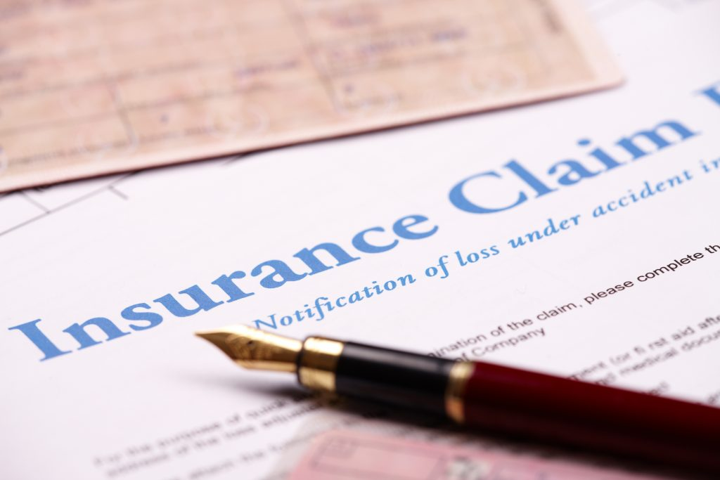 Step-by-Step Procedure for Filing a Health Insurance Claim - Acko