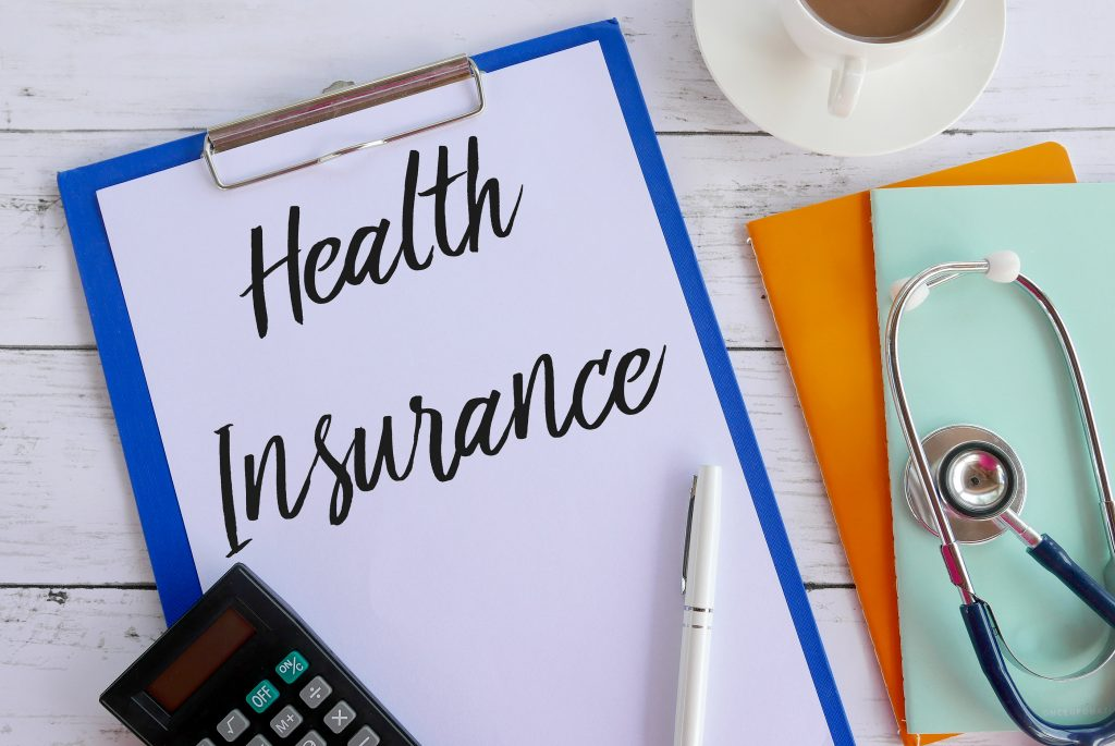 Which Insurer to Choose for Claim in Case of Multiple Health Insurance Policies? - Acko