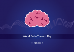 World Brain Tumor Day: 7 Facts You Need to Know About Brain Tumors
