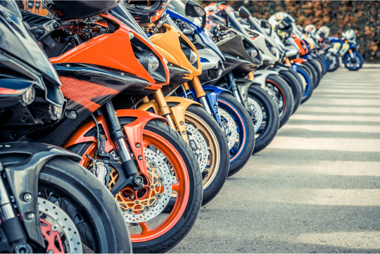 5 Things To Look For While Buying Two-wheeler Insurance - Acko