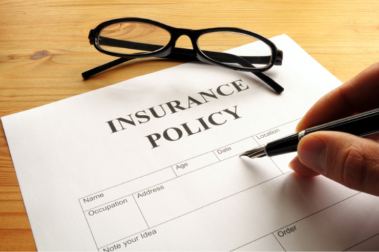 5 Mistakes To Avoid While Purchasing Your Health Insurance - Acko