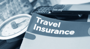 3 Useful Coverages offered By Travel Insurance
