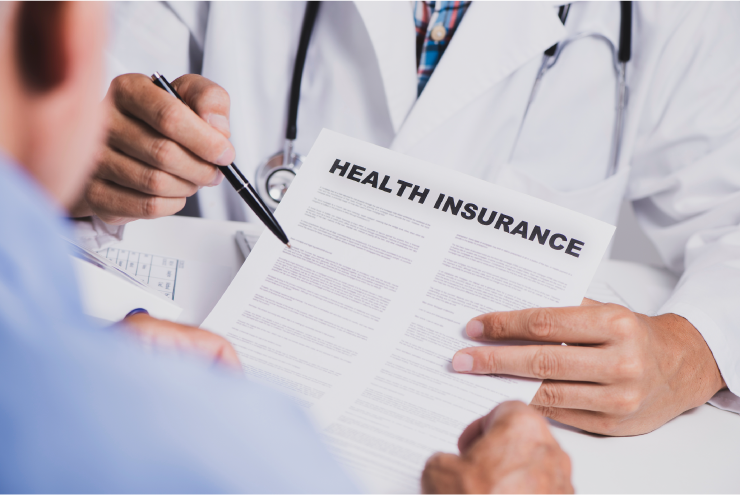 All about Cataract Treatment Coverage in Your Health Insurance - Acko