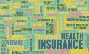 5 Things to Know While Buying Health Insurance for Your Children