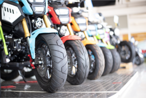 How Does NCB Work In Multi-year Two Wheeler Insurance?