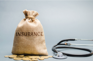 Medical Insurance for Employees of NGOs and Charity Organization in India