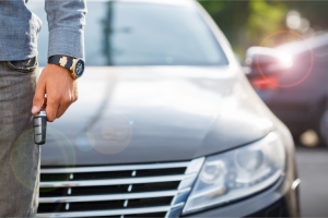 New Car vs. Used Car: How to Purchase Insurance Policy?