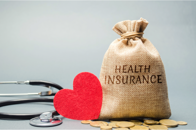 How To Extend Health Insurance Cover To Include Your Partner? - Acko