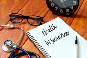 How To Use A Health Insurance Premium Calculator?