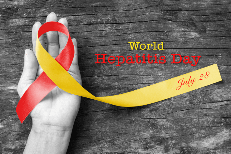 All You Need To Know About Hepatitis On World Hepatitis Day 2019 - Acko